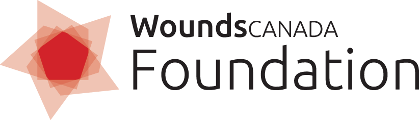 Wounds Canada Foundation
